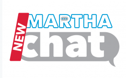 matha chat logo